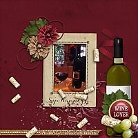 atp-winelovers-deasue-01-250.jpg