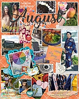 aug-2019-collage-webv.jpg