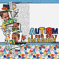 autismrandom.jpg