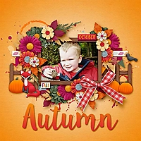 autumn-is-here1.jpg