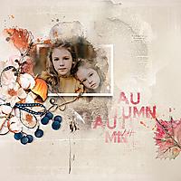 autumn102.jpg