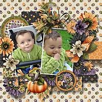 autumn_licious.jpg
