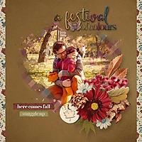 autumnal-jocee-designs.jpg