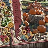 autumncolors2.jpg