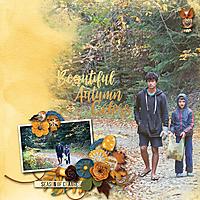 autumncolors20.jpg