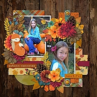 autumnfallbeauty.jpg