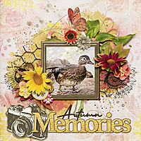 autumnmemories-copy.jpg