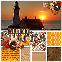 autumnsunriseWEB.jpg