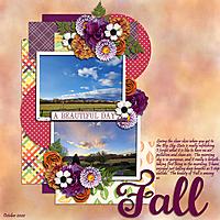 autumnweb3.jpg
