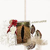 autumnwhispers.jpg