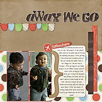 away_we_go_-_page_019.jpg