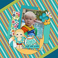 babby-pool-time-may17.jpg
