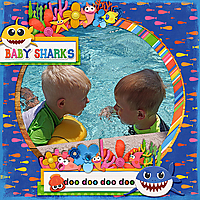 baby-sharks-in-the-water.jpg