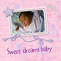 baby_copy.jpg