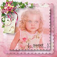 baby_girl2.jpg