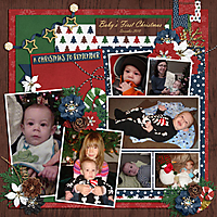 baby_s-1st-christmas.jpg