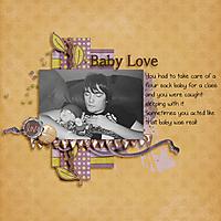 babylove.jpg