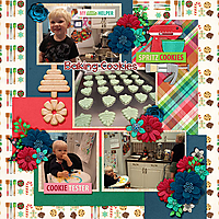 baking-cookies-with-boys-16.jpg