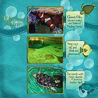 baltimore_aquarium.jpg
