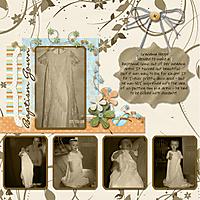 baptism-gown_sm.jpg