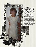 baptism_dress.jpg