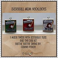 baseball-mom-necklaces-web.jpg