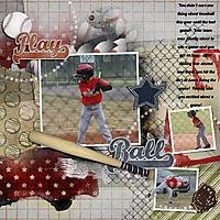 baseball_2014.jpg