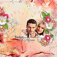 basket-of-memories-pbp2019Feb-mystery-bx.jpg