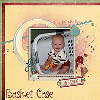basketcase1.jpg