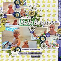 bath-buddies-817.jpg