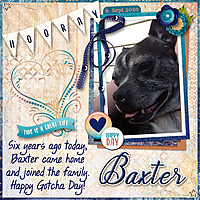 baxter_gotcha_2020_sml_jbs_hooray_for_today_AnD_September2020_TemplateChallenge.jpg