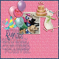 bday-doggies-web.jpg