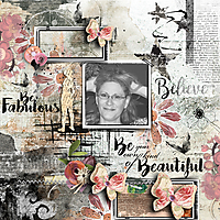 be-fabulousWEB.jpg