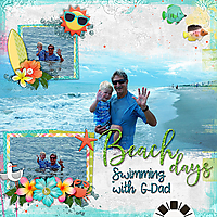 beach-days-june-hgdad.jpg