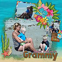 beach-time-grammy-april18.jpg