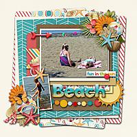 beach112.jpg