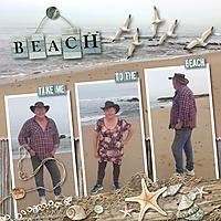 beach211.jpg