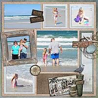 beach22012Web.jpg