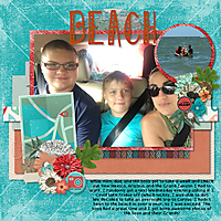 beach52.jpg