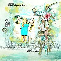beach54.jpg