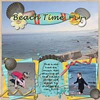beach_500x500_.jpg
