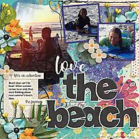 beach_Neia_vol_1_rfw.jpg