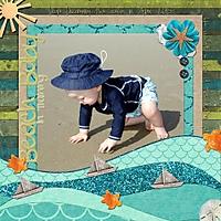 beach_baby_Custom_.jpg