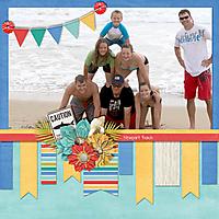 beach_web.jpg