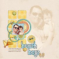beachboysweb.jpg