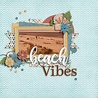 beachvies.jpg