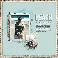 beachvisit.jpg
