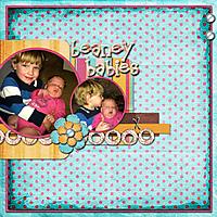beaney-babies-small.jpg