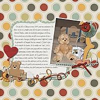 bear_hugs_marif_forum.jpg