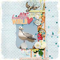 beautifulworld_600.jpg